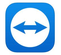 Tải Teamviewer – Điều khiển máy tính từ xa cho iPhone, iPad