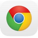 Tải Chrome – Ứng dụng lướt Web cho iPhone, iPad