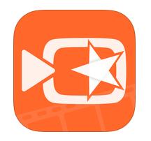 Tải ứng dụng quay video, chụp ảnh VivaVideo cho iPhone, iPad