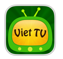 Tải VietTV – Phần mềm nghe radio, xem tivi cho iPhone, iPad