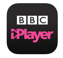 Tải BBC iPlayer – Ứng dụng nghe radio, xem tivi cho iPhone, iPad