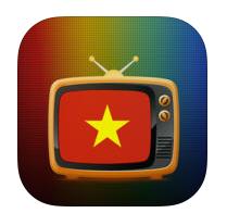 Tải VietNam TV – Phần mềm xem phim, xem tivi cho iPhone, iPad