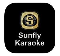Tải Sunfly Karaoke – Ứng dụng hát Karaoke cho iPhone, iPad