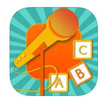 Hình 1 - Tải Baby Karaoke - Ứng dụng hát karaoke cho điện thoại iPhone, iPad