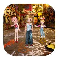 Tải VietKara Hát Karaoke – Ứng dụng hát karaoke cho iPad, iPhone