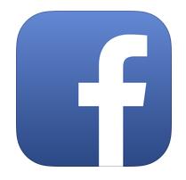 Cách tải và cài đặt Facebook cho điện thoại iPhone, iPad