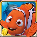 Hình 1 Cách tải game Bắn cá ăn xu HD cho Windows Phone
