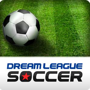 Hình 1 Tải trò chơi Dream League Soccer cho Windows Phone
