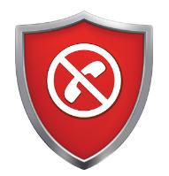 Hình 1 Tải Calls Blacklist - Ứng dụng chặn tin rác, cuộc gọi cho Android