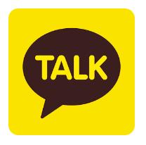 Tải KakaoTalk – Phần mềm gọi điện, chat free cho Android