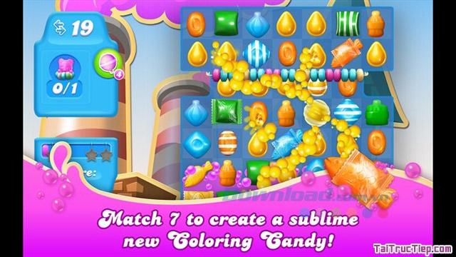 Hình 3 Tải trò chơi Candy Crush Soda Saga cho Windows