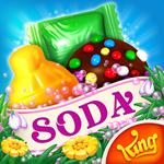 Tải trò chơi Candy Crush Soda Saga cho Windows
