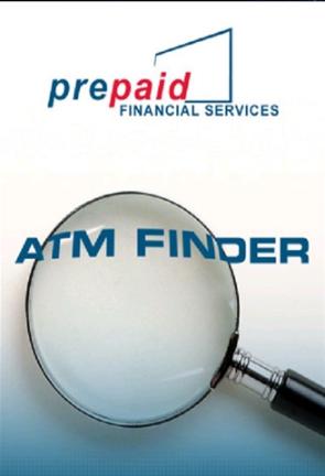 Tải phần mềm Tìm cây ATM cho Windows Phone + Hình 5