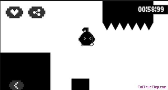 Hướng dẫn tải và cài đặt Game Hét Don't Stop!Eighth Note cho Android + Hình 5