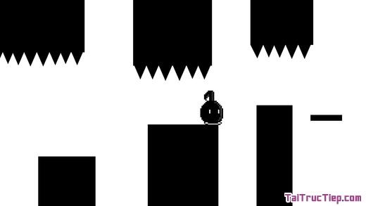 Tải và Cài đặt game Hét Don't Stop!Eighth Note cho iPhone, iPad + Hình 5