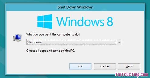 Tải Free Shutdown Master - Phần mềm quản lý hoạt động quán NET + Hình 2