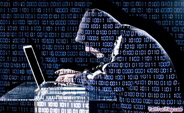 Tải Free Shutdown Master - Phần mềm quản lý hoạt động quán NET + Hình 3
