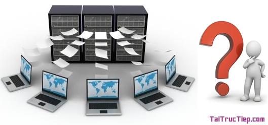 Hướng dẫn tải và cài đặt iNetman - Quản lý tính tiền cho phòng NET + Hình 2