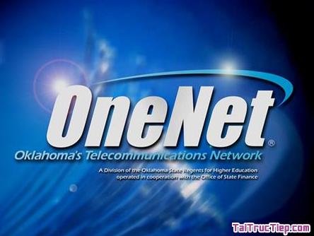 Tải OneNet - Phần mềm tính tiền, quản lý phòng chát cho Windows + Hình 3