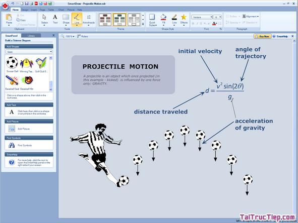 Tải MathType - Ứng dụng chèn công thức Toán học cho Windows + Hình 5